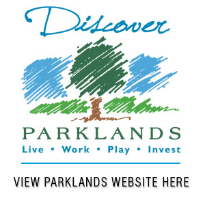 View PARKLANDS Website